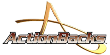 ActionBacks Royalty Free Animated Motion Graphics